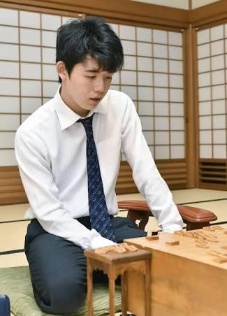 本物の「天才」だと思う10代の日本人ランキング 3位芦田愛菜
