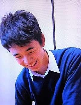 藤井聡太四段、連勝ストップ!イケメン実力者・佐々木五段に敗れ大台30連勝ならず