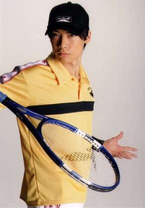 ミュージカル『テニスの王子様』(テニミュ)好きな方
