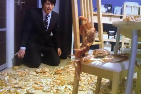 渡辺謙、不倫報道認め謝罪 妻・南果歩との夫婦仲「ゆっくりと軌道修正」