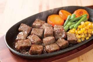 加工肉好きな人!