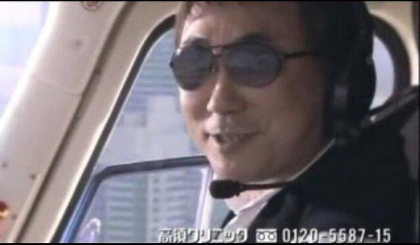 【ガルちゃん党】私が当選した暁には!