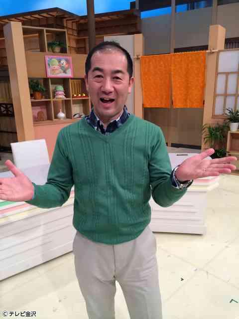 テレビ金沢が「親指ゲームの掛け声」について調査 全国1位は?
