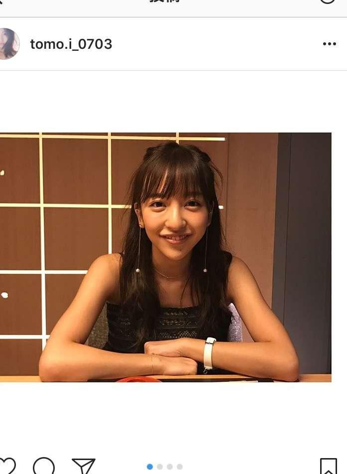 肴22058 [無断転載禁止]©2ch.net->画像>69枚