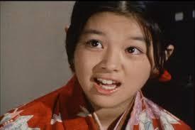 子役時代から好きな俳優