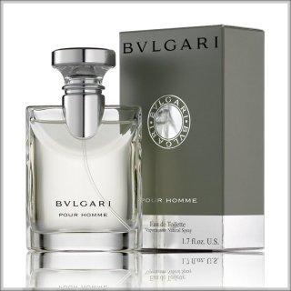 男性の香水で好きな香りありますか??