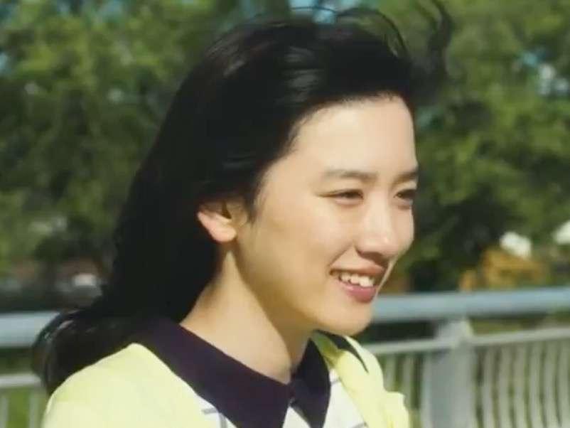 """永野芽郁""""ズルすぎる""""かわいさ披露 3タイプのメイクでキュートな魅力"""