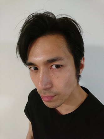 〇〇レンジャー出身のイケメン