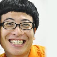 好きな男性お笑い芸人は誰ですか