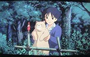 志田未来が小さい頃から母親から言われていた衝撃的な言葉「笑顔がブサイク」