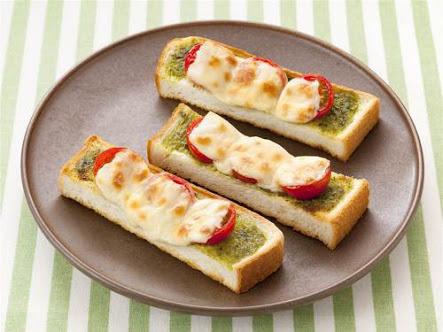 【急募】ミニトマトレシピ