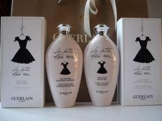 香水何使ってますか?