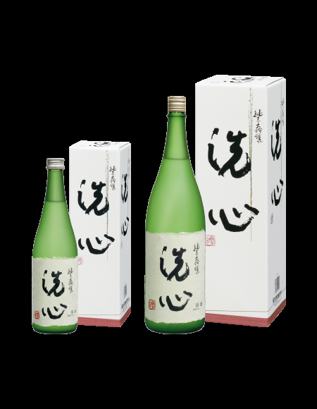 好きな日本酒を紹介するトピ
