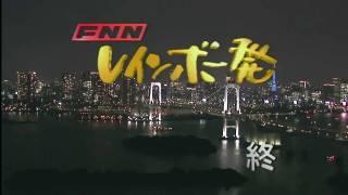 漢字の読み間違いで面白かったやつ教えて~!