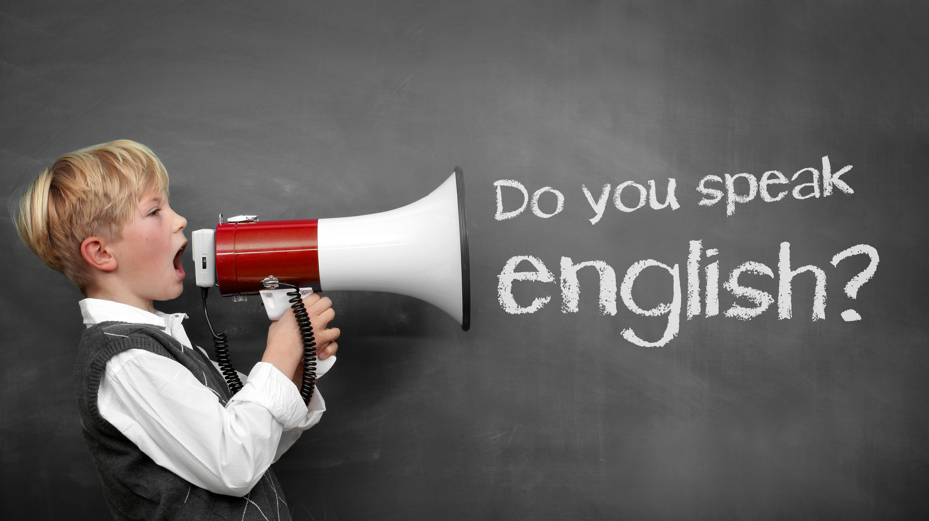 英語が話せる方!一日、どれくらい、どんな勉強をしていましたか?