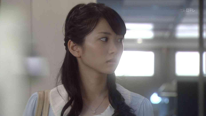 【画像】色々な志田未来が見たい
