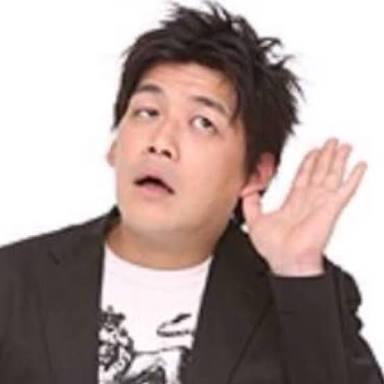 【ネタトピ】純朴彼氏をドキッとさせるトピ