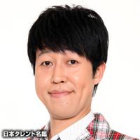"""坂口杏里の""""リスカ跡""""""""吐きだこ""""に悲鳴!"""