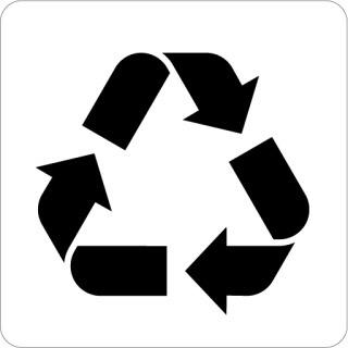 リサイクルショップやフリーマーケットを利用していますか?