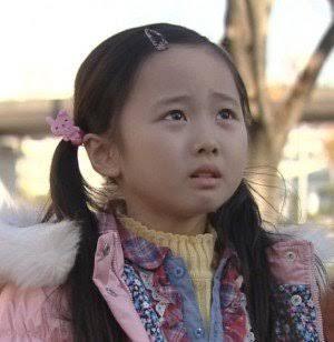 鈴木福 4きょうだい全員が子役に…福・夢・楽・誉「すごく仲いいですよ」