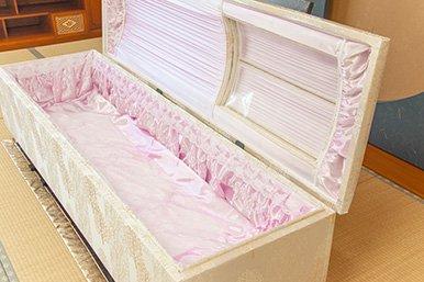 自分の棺桶に一緒に入れて欲しいものはなんですか?