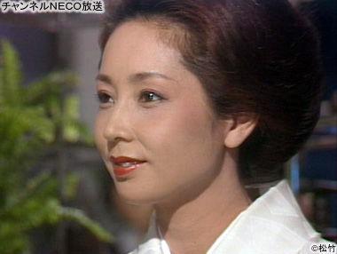日本美人について徹底的に研究するトピ