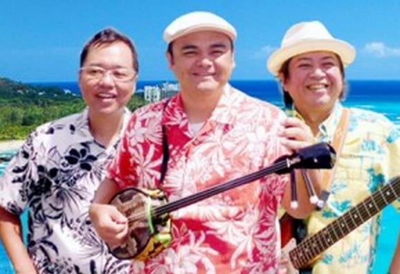沖縄のがるちゃん民集まろー!