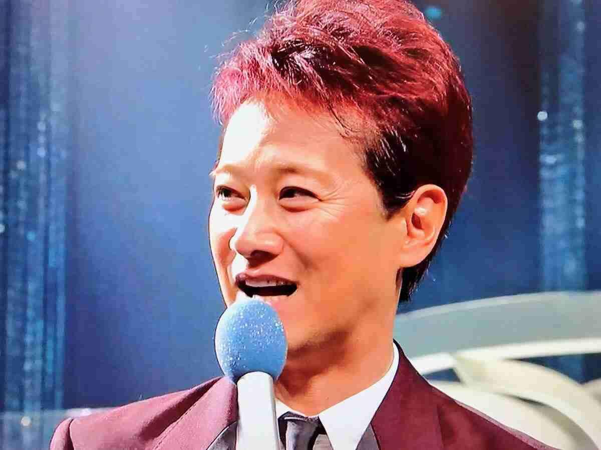 木村拓哉 『検察側の罪人』ロケ現場で見せたカット前後の切り替えがスゴい