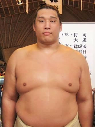 「貧乳の実態」ランキング 「揺れない」「貧乳だけど痩せているわけではない」