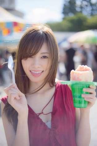 土屋太鳳&芳根京子がキス! 来年公開映画「累-かさね-」W主演