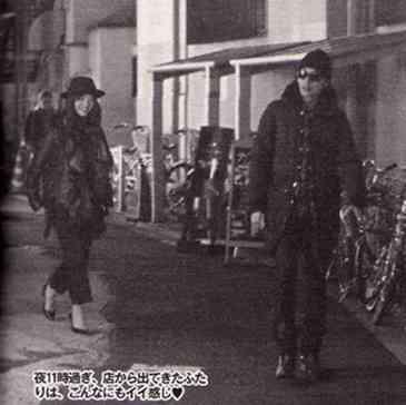 吉高由里子に「クソババア!」、関ジャニ∞大倉忠義との交際継続報道で関ジャニファンが罵詈雑言