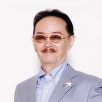 高橋一生、角膜炎でサングラス登場 ネット興奮「サングラスでもカッコいい」