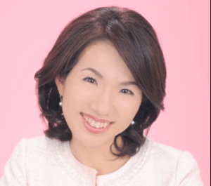 「このはげ」騒動から1カ月半…豊田真由子衆院議員が自民離党