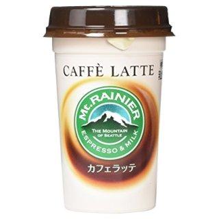 カフェイン中毒の方!