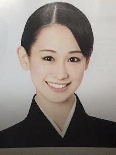 【定期】宝塚を語りたい!part4