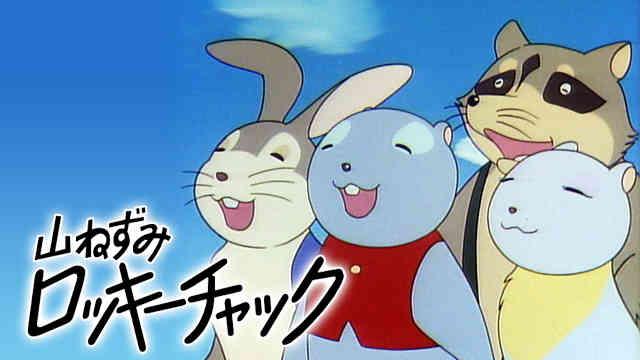 最近のアニメどう思う?