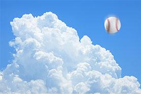 高校野球観に行ったことありますか?