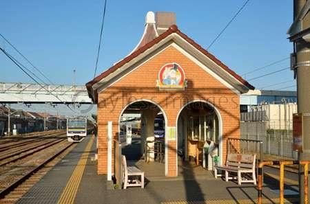 ヒロミ、「24時間テレビ」での本銚子駅リフォームに鉄道通から大ブーイング!