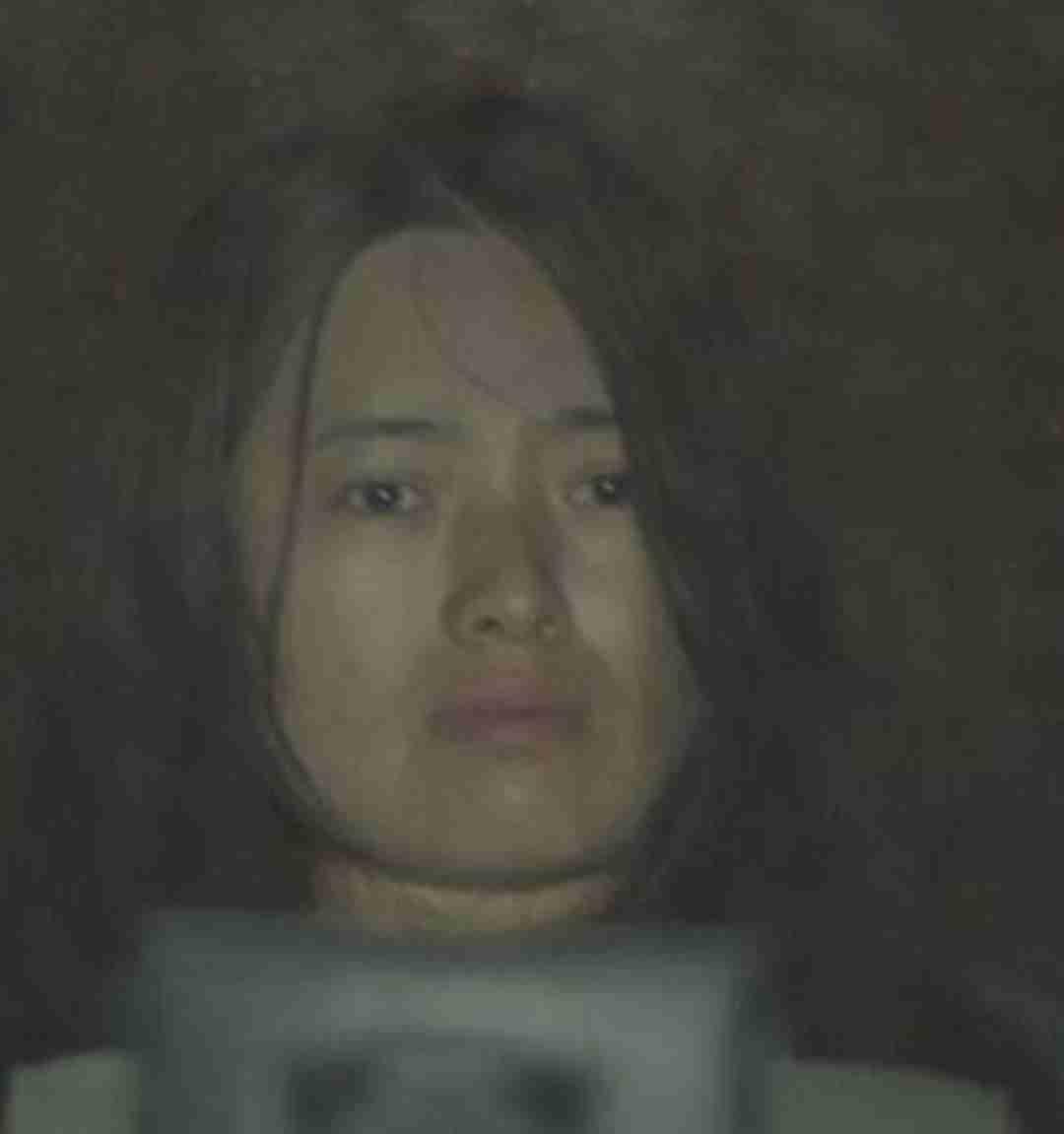 45歳男性が包丁で刺されて死亡 W不倫 逮捕の33歳女「男性が妻と旅行に行こうとした」