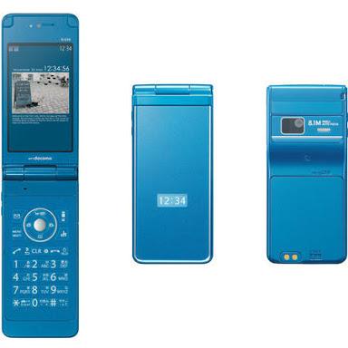 自宅に眠っている埋蔵携帯の価値は総額1兆7013億円ーゲオが試算