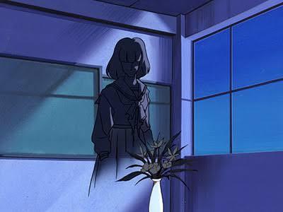 ホラーマンガ『伊藤潤二傑作集』のテレビアニメ化決定!放送予定は2018年冬