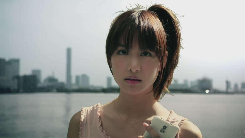 山本美月、恋に悩む女性へ「あきらめてほしくない」