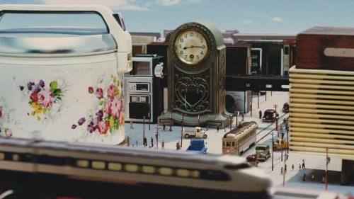 「日劇」84年の歴史に幕… 有楽町の3館、来年閉館
