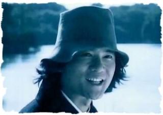 稲垣吾郎、ジャニーズ退所は「自分で決めたこと」