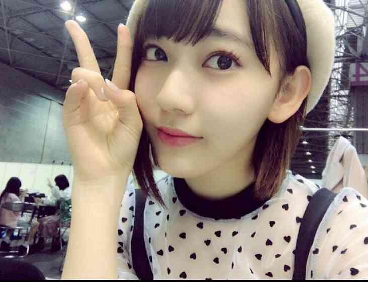 7歳娘にわいせつ容疑、父親を逮捕 静岡