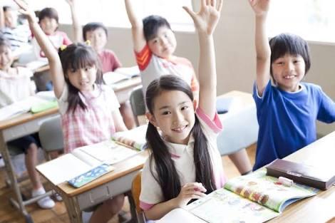 何歳まで子どもの勉強みますか?