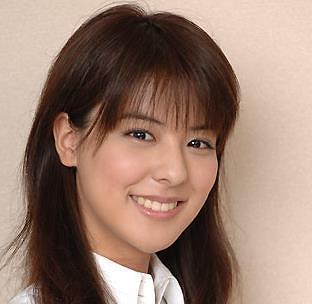 純日本人だけどハーフ顔の女性芸能人