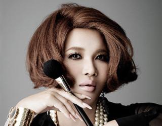 好きな美容家は誰ですか?