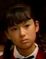 【国民的美少女】後藤久美子(ゴクミ)について語ろう