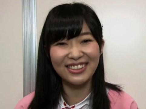HKT48指原莉乃、NHKで異色旅番組 マニアたちと熱量高いロケ「濃すぎ深すぎ」